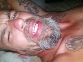 sucking my husband dick