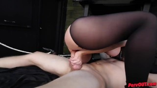 Sara Jay Has Sex Slaves male-sex-slaves bondage-sex alex-adams creampie femdom-sex pantyhose kink sex-slaves sweetfemdom edging-sex femdom-edging