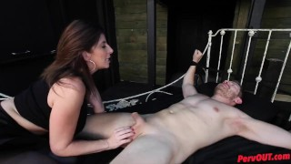 Sara Jay Has Sex Slaves  big booty femdom sex alex adams edging sex big tits sara jay creampie pantyhose kink ripped pantyhose sex slaves femdom edging male sex slaves sweetfemdom fake tits lance hart bondage sex huge tits