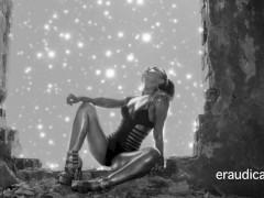 Hypnotic Erotic JOI..erotic audio by Eve's Garden