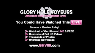 5 Real Gloryhole Cum Shots  gloryholevoyeurs gloryhole secrets glory hole gloryhole swallow real gloryhole gloryhole