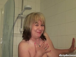 Anal free milf picture sex