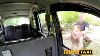 faketaxi point-of-view rough camera spycam car public blowjob reality amateur deepthroat gagging british pov dogging
