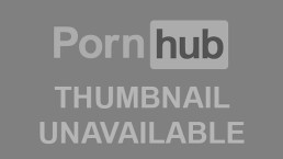 Chub spanked