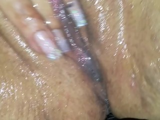 clit play