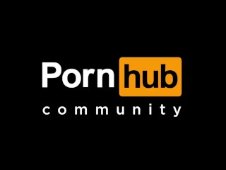 Verified amateur masturbates with toy