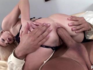 Sex and Passion 2 - Scene 2