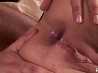 Sex and Passion 5 - Scene 2