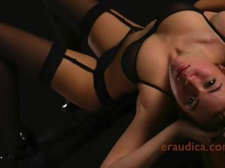 I Miss You...erotic audio by Eve's Garden. More at Eraudica.com