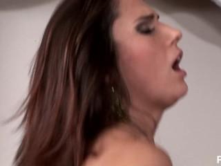Sex and Passion 6 - Scene 2