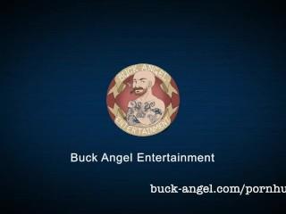 The Buck Off-FTM Stroker-Trans Man Masturbation