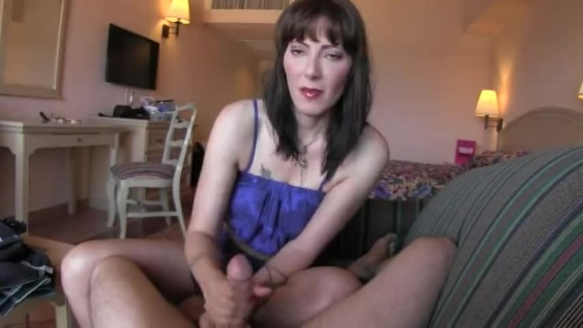 A pov virtual vacation creampie in singapore w karla kush - 3 part 9