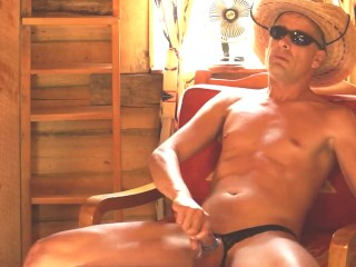 Solo Male Talking Dirty Nasty Jacking Off Cumshots Compilation Verbal Vocal