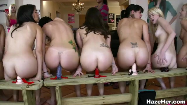 school girl naked proxy