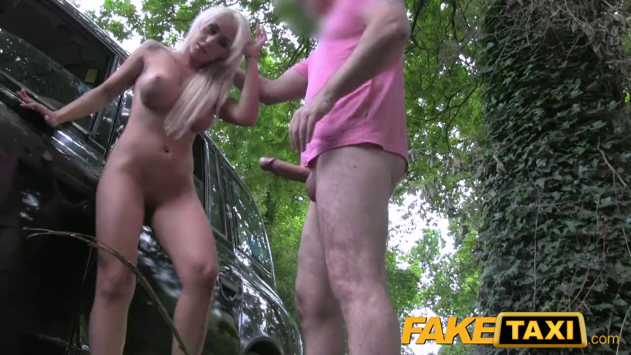 image Superhorny trio naughty babes suck strangers cock until give them cum