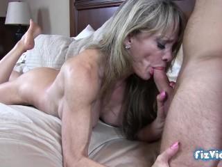 Big cock slave boy stripped