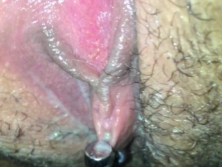 fucking my girlfriends daughter until i come hard