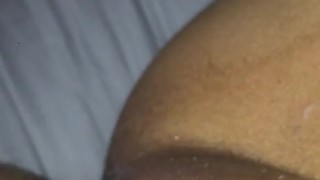 Touching my wet pussy after masturbading  horny wet pussy sound pussy licking orgasm dripping wet pussy dildo ride masturbation