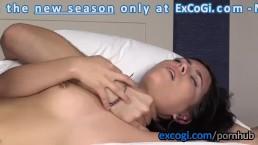 Cute Teen Amateur First Time Pornstar