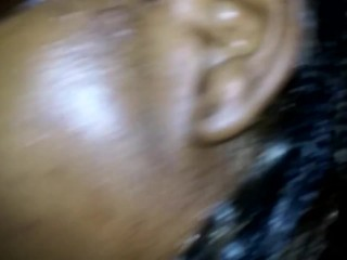 Douglasville Thot giving head
