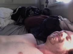 facial: www.pornhub.com/view_video.php?viewkey=ph57da0b9073de9