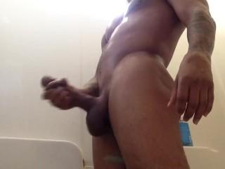 King dick