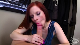 MILF Mother Fucks Step Son at Wedding Reception Lady Fyre Fauxcest step-son lingerie fauxcest taboo bush mom olivia-fyre cheating big-cock pornstar mother lady-fyre ginger wedding laz-fyre point-of-view