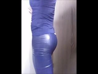 sissy humiliation photos