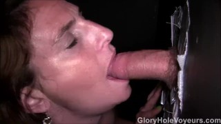 Real Gloryhole MILF Compiliation  gloryhole swallow real gloryhole old mom amateur blowjob gloryhole handjob milf cock sucking brunette mother gloryholevoyeurs cumshot compilation