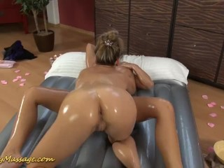 pornhub massage real  escort