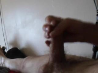 Spiritual sex yoga -22- playing around