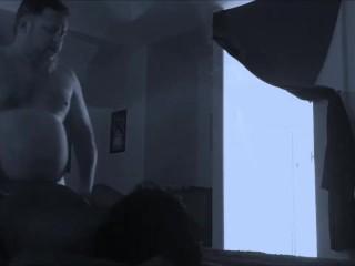 BigDaddy's Sex Compilation