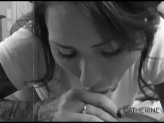 Catherine Tayler Teaser Trailer