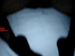 6-NIGGAS RUNNING TRAIN ON THOT creampie gangbang #14 10/21/16 NEW VIDEO