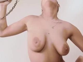 Young horny sexy Nurses