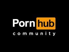 Indian Milf Wanna Suck Boyfriend's Nipple