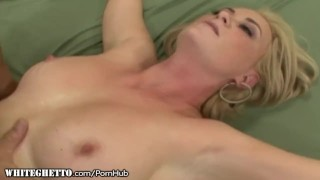 WhiteGhetto Amateur MILF Cuckolds Bitch Husband  massive cock big tits big cock cuckold mom amateur blowjob blonde cumshot whiteghetto milf cougar shaved mother doggystyle fake tits