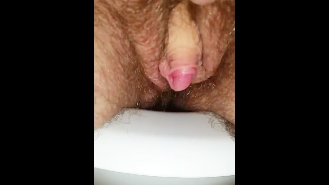 Best porno 2020 Circle jerks golden shower of hits