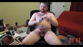 Preview 4 of Thedudewhosadude reads brown erotica