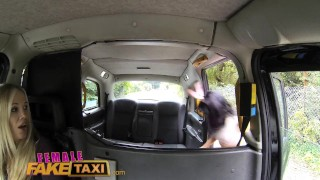 FemaleFakeTaxi Cute Asian has Lesbian bonnet sex with big tits MILF updates small lesbian-milf pissing-lesbians hardcore british amateur asian-lesbian uk pov femalefaketaxi reality outdoor-sex pussy-licking girl-on-girl real-sex petite
