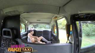 FemaleFakeTaxi Cute Asian has Lesbian bonnet sex with big tits MILF  british uk pussy-licking small amateur pov real-sex hardcore reality outdoor-sex girl-on-girl petite british-milf femalefaketaxi lesbian-milf pissing-lesbians asian-lesbian