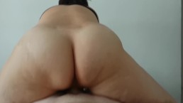 porndop.com - mom with son in hotel