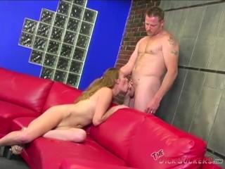 A Trip Down Daisy Layne - The Dick Suckers