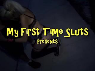 Dick Sucking Slut (Trailer)