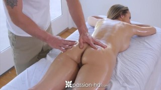 Passion-HD - Dillion Harper sexy wet massage with facial hardcore sexy dillion harper sex blowjob porn reverse cowgirl brunette xxx passion hd massage trimmed facial doggystyle