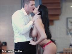 DaringSex Stunning Anissa Kate Erotic Sex