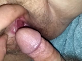 Naughty Girl Getting Pounded