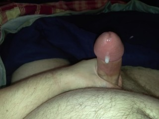 Masturbation Time