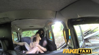 faketaxi rough point-of-view camera spycam british pov rimming blowjob deepthroat dogging public car gagging anal dirty