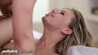 Jillian janson squirts on teachers ..
